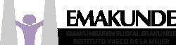 emakunde-logo